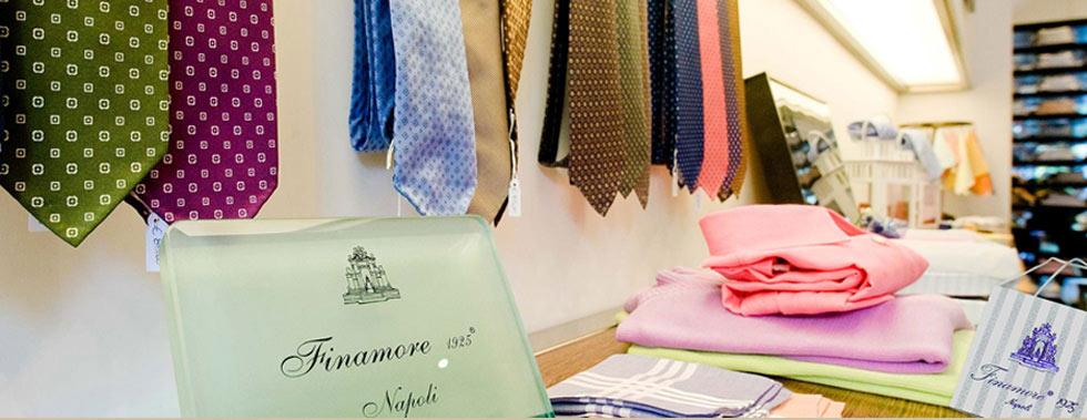 Брендовая Одежда По Доступным Ценам С Доставкой