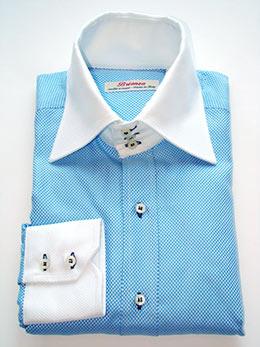 b04b9bdeb18 Каталоги одежды  Итальянские мужские рубашки в Москве