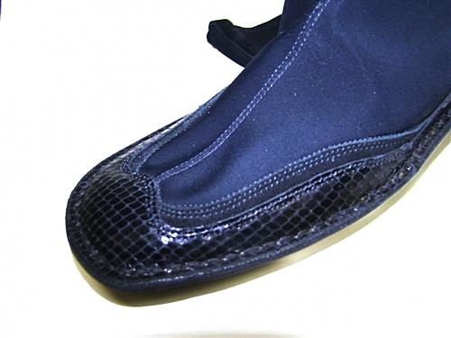 Shoes market обувь официальный сайт интернет