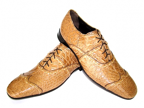 где купить мужскую обувь в СПб фото, интернет магаз дет. обуви.