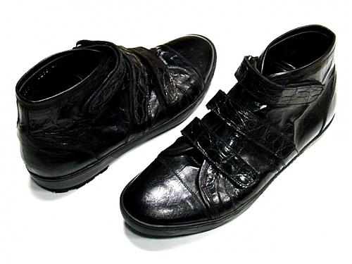 Купить итальянские женские туфли