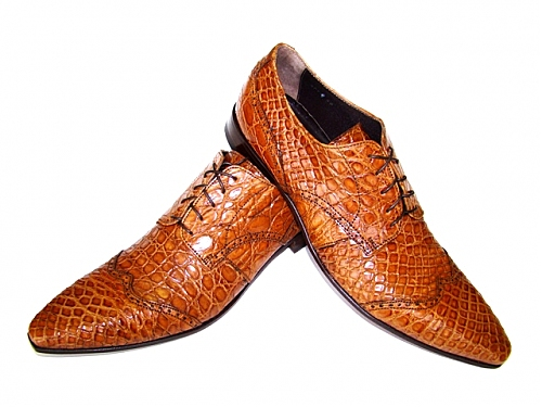 Мужская Обувь На Заказ