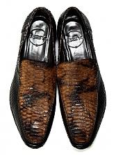 Мужская Обувь В Краснодаре
