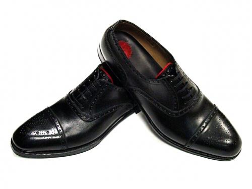 Мужская Одежда И Обувь Дешево Доставка