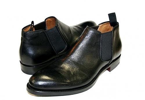 обувь- ашан фото, обувь оптом в перми.