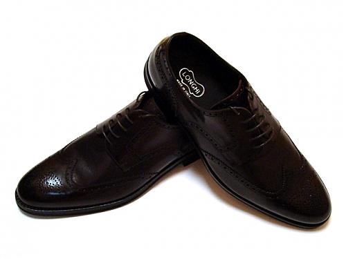 мужская обувь фирмы cat из америки фото, акции на женскую обувь...