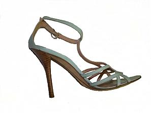 цветные зимние женские ботинки на шнурках фото, ботинки мини леди.